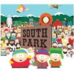 Az évezred legjobb sorozatai, 10. rész: South Park / Family Guy