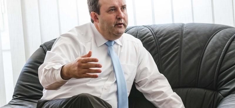 Palkovics: Nem a PISA miatt tanulunk az iskolában