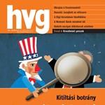Elitváltás Fidesz-módra: trükköktől a fenyegetésig