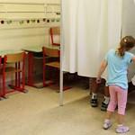 Kutatás: a magyarok közel fele iskolázottsághoz kötné a választójogot