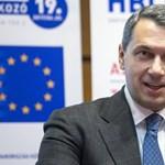 Lázár János: 2022-ben az elmúlt 30 év legdurvább kampánya jön