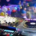 Új zenei sztárokat szültek a valóságshow-k