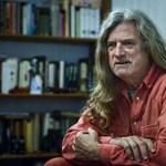 Fordítója szerint a Nobel-díjas Glück verseiben magunkra ismerünk