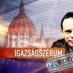 """""""Libabőrösek"""" az Orbán-beszédtől: a Tv2 mindenkit lekörözött istenítésben"""
