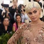 Kylie Jenner egyetlen tweetje milliárdokkal húzta le a Snapchatet