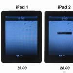 Gondolta volna? Van, amiben a régi iPad jobb, mint az utódai [videóval]