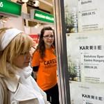 A karrierért, nem pedig a bizonyítványért tanul nyelveket a magyar