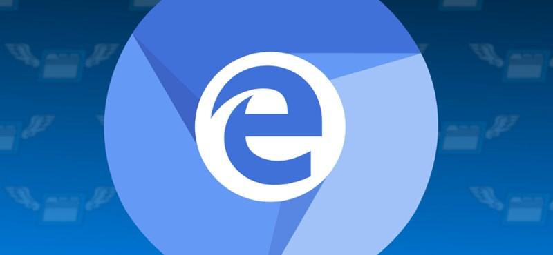 Nem várt helyről jön a megoldás, mellyel a Chrome kevésbé eszi majd a gépet