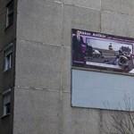 Leépítés a közmédiánál: perrel fenyegetik az MTVA-t, Vaszily ultimátumot kapott