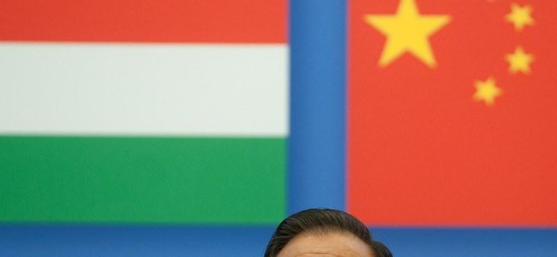 Magyar rendőrök akadályozták meg a tibetiek tiltakozását?