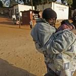 Elképesztő vádak az AIDS-gyógyszerek ellen Dél-Afrikában