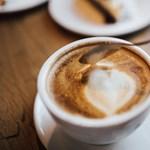 Kávékisokos klímaváltozás idején: Mit fogunk inni? Egészséges? Környezetbarát?