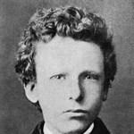 Vége van: megoldották a Van Gogh-rejtélyt