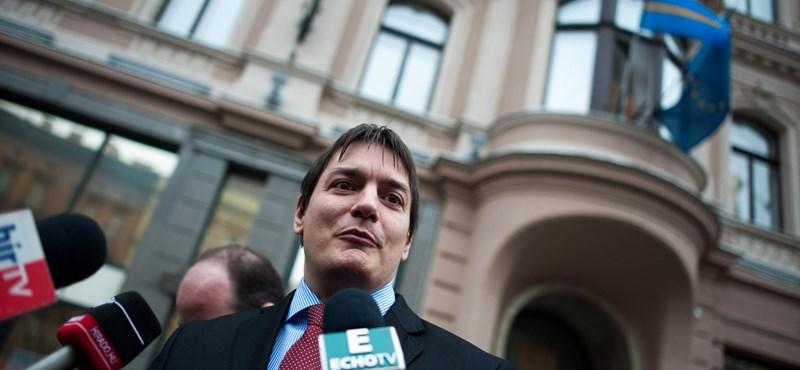 Elindult a nyomozás, miután Erzsébetváros vezetői hűtlen kezelés gyanújával feljelentették az elődeiket
