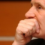 Járai: gyökeres gazdaságpolitikai fordulat kell