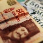 Betéti társaság beltagjának járulékai: mennyit kell fizetni ügyvezetőként?