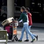 Franciaországban nem bűn többé, ha valaki önzetlenül segít illegális bevándorlóknak