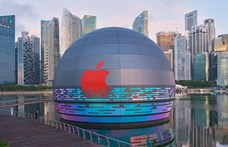 Nem fogadja el Brüsszel, hogy az Apple-nek mégsem kell 13 milliárd eurós bírságot fizetni