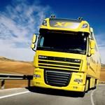 A legnépszerűbb teherautók 2011-ben Magyarországon