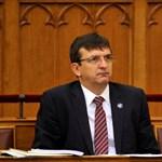 További állami elbocsátásokat várna el az ÁSZ elnöke