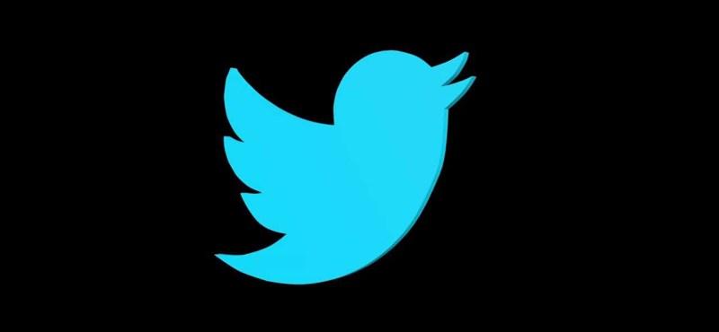 Hamis hír és atomcsapás: feszültség a Twitteren