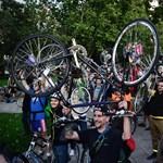 Hollandia új nagykövete nyitja meg az áprilisi bringás felvonulást