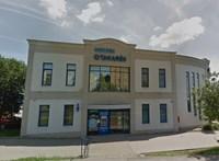 Hatvanéves férfi rabolt bankot Pécsen