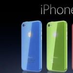 Egyszerűen eladhatatlanok az olcsóbb iPhone-ok