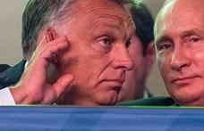 Közel hatmilliárdból rendezne cselgáncs-vb-t a kormány