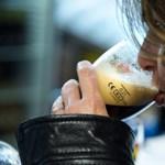 Titkos szerződésekkel gátolják, hogy kézműves sör kerüljön a kocsmákba