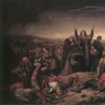 Mikor volt a mohácsi csata? – 90 történész adott ki állásfoglalást