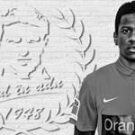 Meccs közben lett rosszul és halt meg a Dinamo Bucuresti focistája