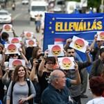 2019. szeptember 1-ig tegye le a nyelvvizsgát – követelik a diákok a miniszterelnöktől