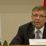 """Matolcsy új adója: a kormány """"még nem döntött"""""""
