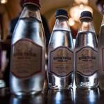 Csődben a cég, amely palackozott ivóvízzel akarta meghódítani a világot