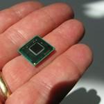 Miért tol hatmilliárd dollárt az Intel Izraelbe?