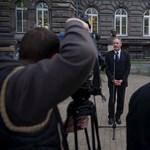 Nem fogadta el a SOTE rektorának lemondását Réthelyi