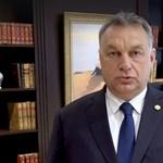 A HírCsárda megmutatja, mit gondol Orbán a brüsszeli csúcsról