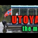 Film a norvégiai mészárlásról: rendőrséghez fordultak a hozzátartozók - videó
