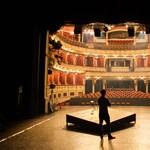 Eszenyi Enikőről és a hazai szakmáról tálalt ki egy csalódott színházi rendező