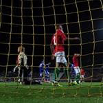 Nézze meg a foci-vb-k legnagyobb cseleit – videó