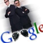 Minden eddiginél erősebb és vitatható Google cenzúra