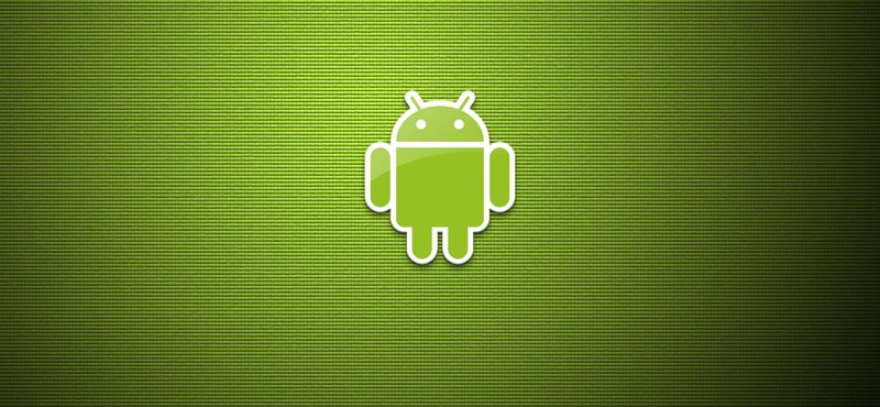 Jó hír az androidosoknak: minden héten ingyen tölthető le egy fizetős alkalmazás