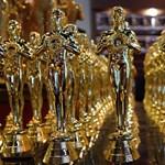 A Google már előre tudta, ki nyeri az Oscar-díjakat