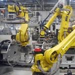 A magyar Opel-gyárban is szigorítottak a szabályokon, de nincs fennakadás
