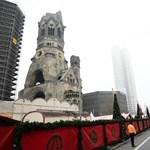 Nyilvánosságra hozták a berlini támadás több áldozatának a nevét