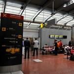 Itt az újabb ötlet a ferihegyi 1-es terminál hasznosítására