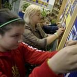 Hogyan látja az Európai Bizottság a magyar oktatást?