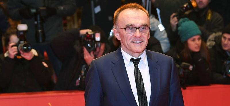 Már biztos, ki rendezi az utolsó Daniel Craig-féle Bond-filmet
