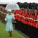 Nem elég Angliának a Brexit, a királyi család is szétszakad?